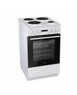 Korting Electric Cooker KE 5141 WJ - 729243