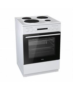 Korting Electric Cooker KE 6141 WM - 729332 , ΚΕ 6141 ΒRM - 729336