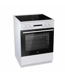 Korting Electric Cooker KEC 6141 WG - 729339