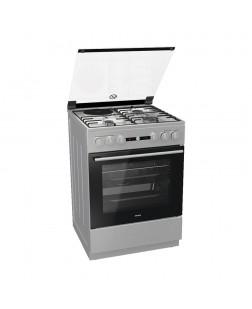 Korting Electric Cooker KK 6141 XD - 734817
