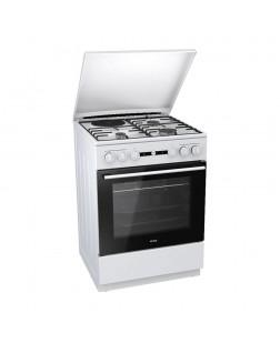Korting Electric Cooker KK 64W - 728462