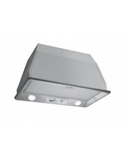 Pyramis Built-in Hoods Fireplace Turbo 065017701