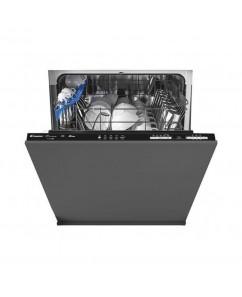 Candy Built-in Dishwasher Offer 60cm CB 13L8B