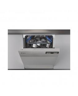 Candy Brava Semi-Built-un Dishwasher 60cm CDSN 2D520PX