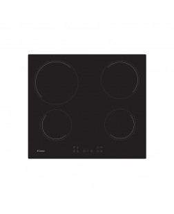 Candy Independent Ceramic Hob Offer CH 64 CCB