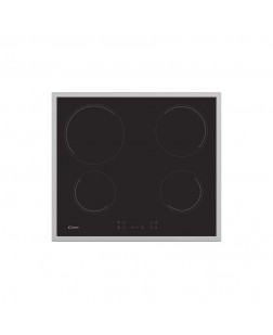 Candy Independent Ceramic Hobs  Offer CH 64 FC