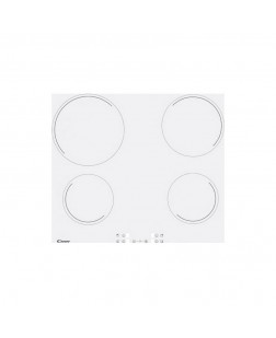 Candy Independent Ceramic Hobs CH64 CCW