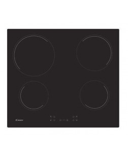 Candy Independent Ceramic Hobs CH64 DCT