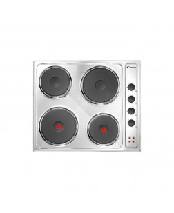 Candy Independent Mixed Hobs Offer CLE 64 X