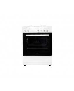 Davoline Electric Cooker DSE 600 WH