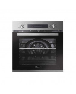 Candy Built-in Oven FCP602XEOE-E