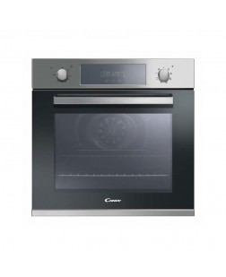 Candy Built-in Oven FCP 605X-E