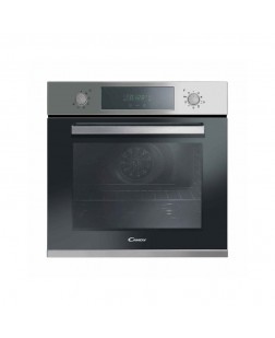 Candy Built-in Oven FCPK626XL-E