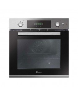 Candy Built-in Oven with Steam FCPS 615X