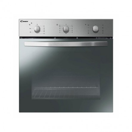 Candy Built-in Oven Oven Offer FCS602X