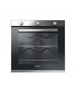 Candy Built-in Oven Max FCXP615X-E
