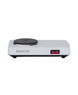 Davoline Hob Portable Burner K 6622