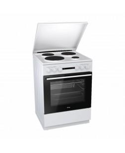 Korting Electric Cooker KE 6151 WPM - 729334