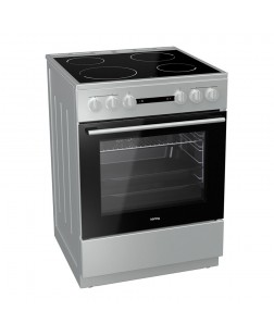 Korting Electric Cooker KEC 6142 IS - 729337