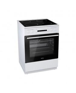 Korting Electric Cooker KEC 6142 WPG - 729333