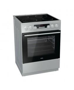 Korting Electric Cooker KEC 6352 IPC - 729338