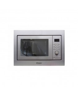 Candy Microwave Oven Built-in MIC 201 EX