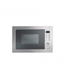 Candy Microwave Oven Built-in MIC 25GDFX