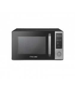 Inventor Microwave  MWO-23L-BD