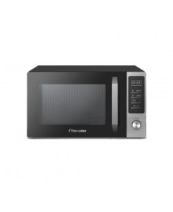 Inventor Microwave MWO-28L-BD