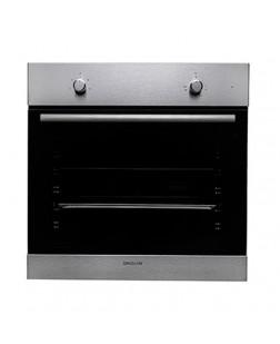 Davoline Built-in Ovens OBD 6000
