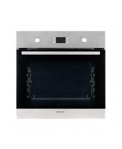 Davoline Built-in Ovens OBL 8000