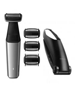 Philips Bodygroom Series 5000 shaver - body cutter BG5020/15