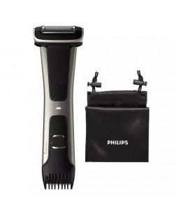 Philips Bodygroom Series 7000 shaver - body cutter BG7025 / 15