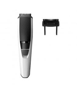 Philips Beardtrimmer Series 3000 Beard Trimmer BT3206/14