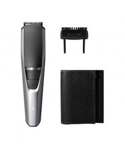 Philips Beardtrimmer Series 3000 Beard Trimmer BT3216/14