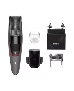 Philips Beard trimmer Series 7000 Beard and beard trimmer BT7510/15