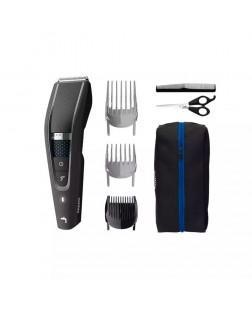 Philips Hairclipper series 5000 Hair dryer HC5632 / 15