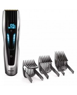 Philips Hairclipper series 9000  HC9450/13