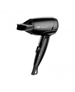 Braun Travel Hairdryer HD130