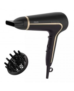 Philips DryCare Advanced Hairdryer HP8232/00