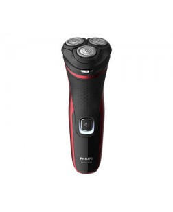 Philips shaver series 1000 Wet and dry electric shaver S1333/41
