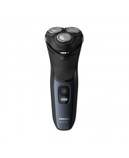 Philips Shaver for wet and dry shaving S3134/ 51