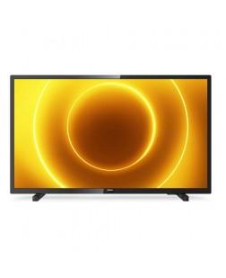 "Philips 43 ""Smart TV, Full HD, LED, HDR 43PFS6855"
