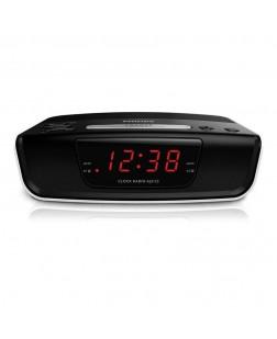 Philips Digital clock-radio AJ3123/12