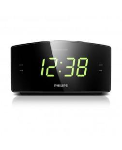 Philips Radio clock AJ3400/12