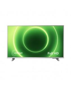"Philips Smart TV 32 ""32PFS6905"