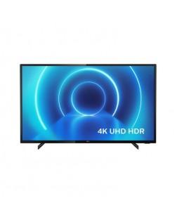 "Philips Smart TV 4K UHD 58 ""58PUS7505"