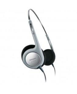 Philips Lightweight headphones SBCHL140/10