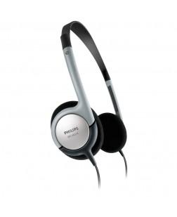 Philips Lightweight headphones SBCHL145/10