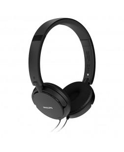 Philips Headphones SHL5000/00